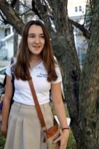 7th grade!