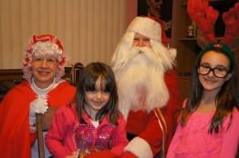 Christmas 2012- 2