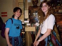 Seattle1991-4