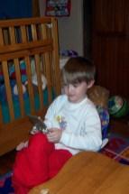 Christmas 2003-3