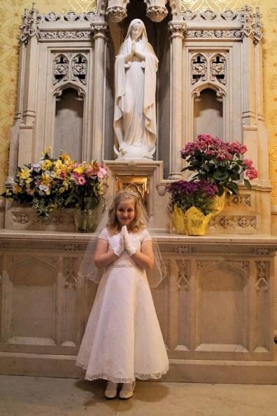 Mary 11