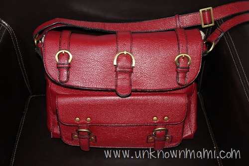 make your own camera bag