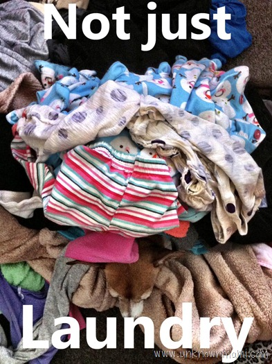 Pile-of-Laundry