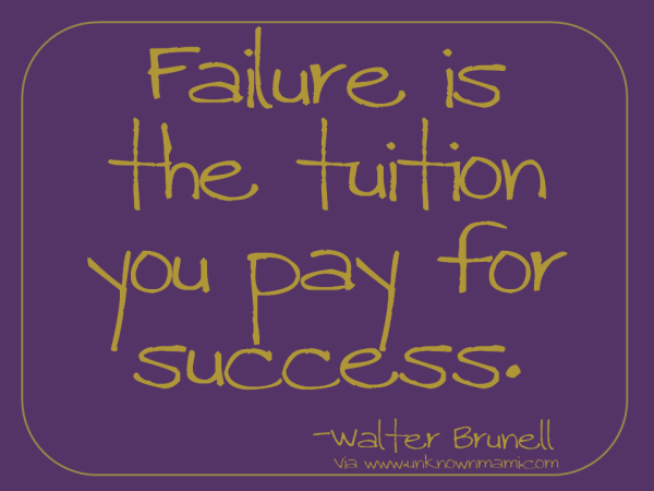 Walter-Brunell-Quote