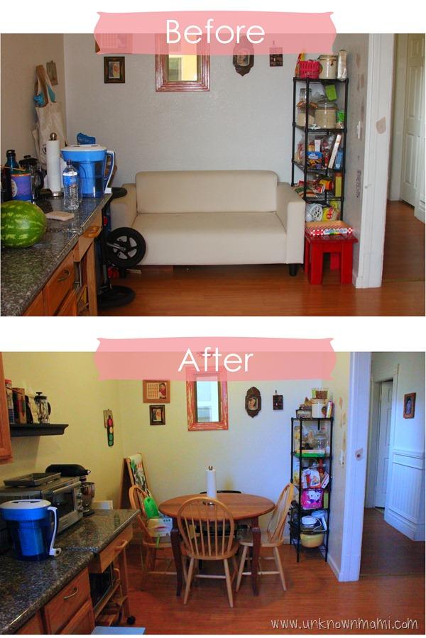 DIY-Kitchen-Redo-unknownmami