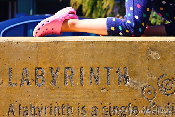 Labyrinth-sign-in-Duboce-Park-unknownmami