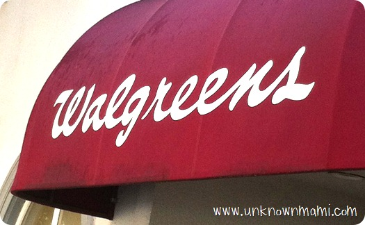 Walgreens-unknownmami