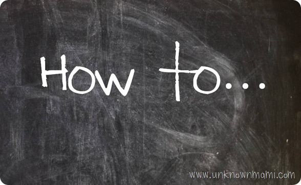 How-to-on-chalkboard-unknownmami