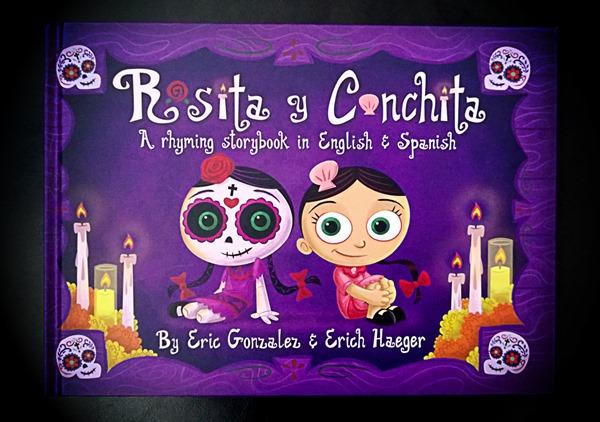 Rosita_y_Conchita