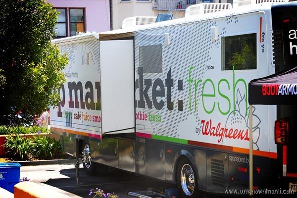 up_market_fresh_bus