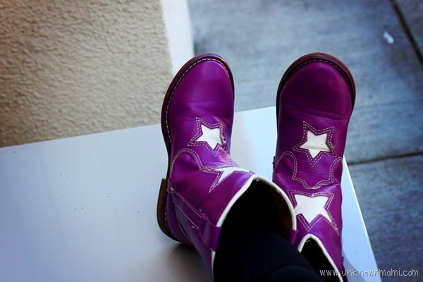 Purple_boots-unknownmami