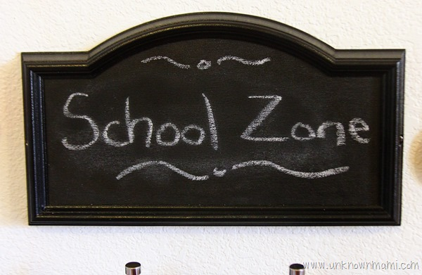 Address_plaque_as_chalkboard-unknownmami