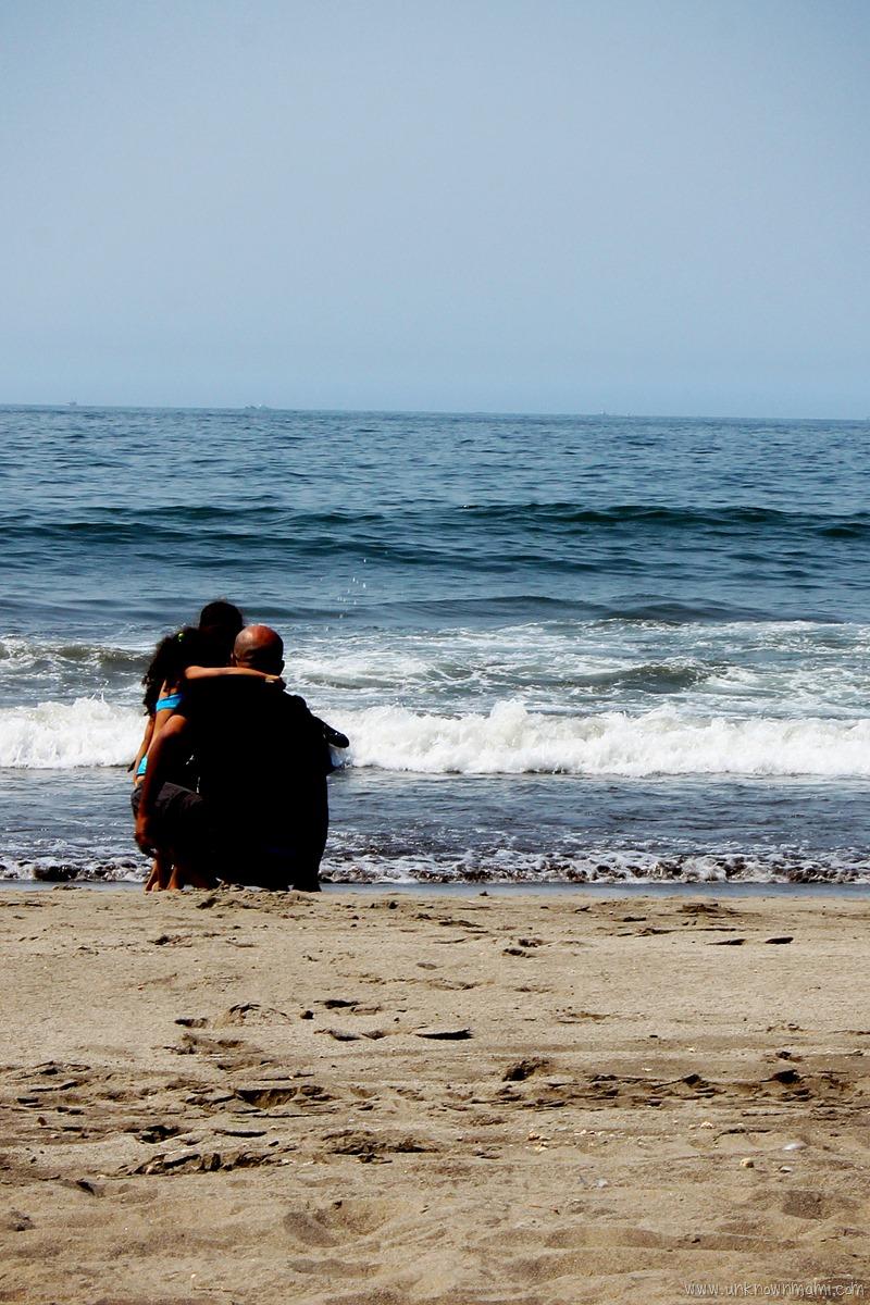 Surf-Stinson-Beach-unknownmami