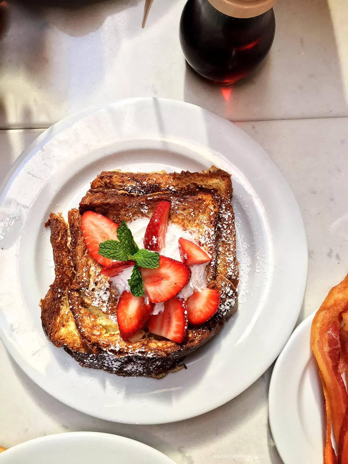 rigolo-french-toast-unknownmami