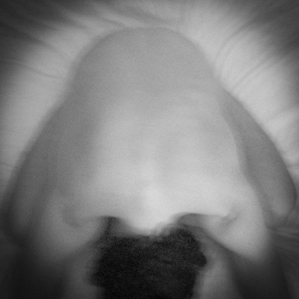 Fragmentos de Amnesia, fotografías realizadas por Alicia Seoane