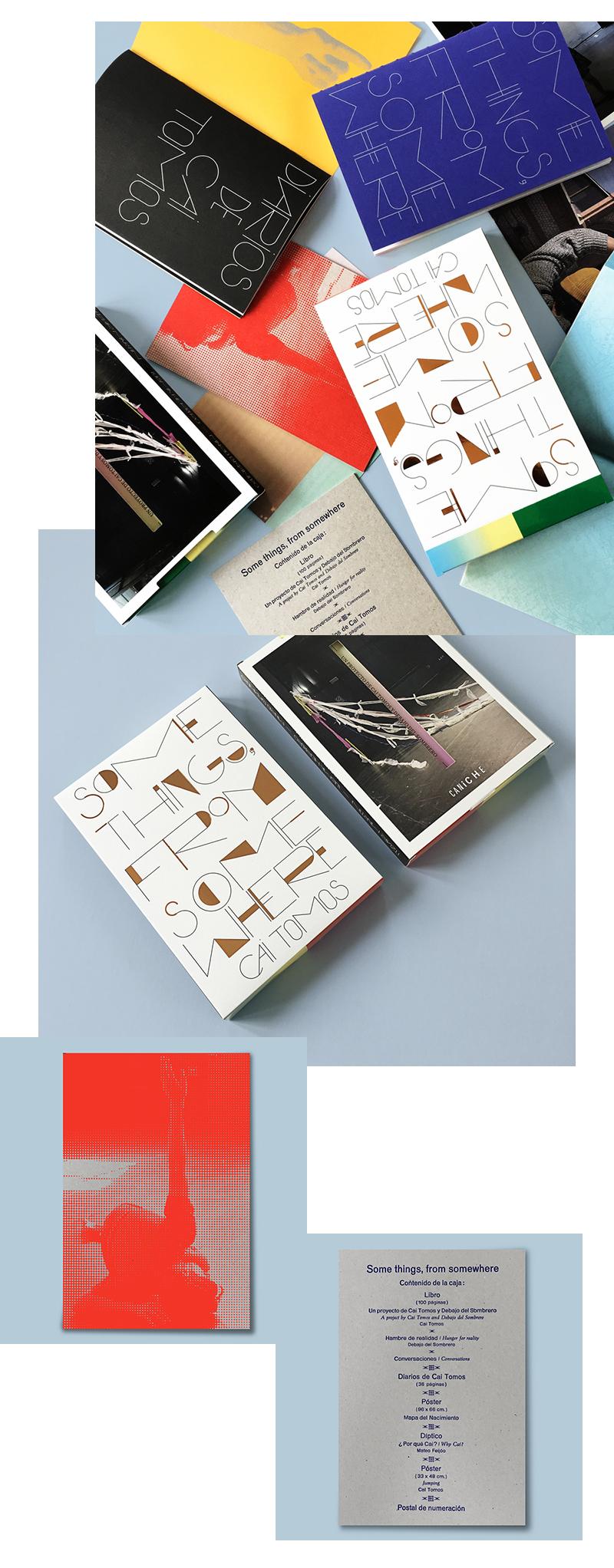Caniche editorial libros