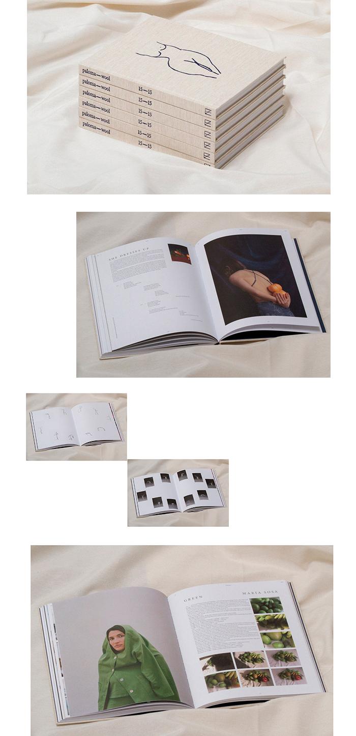 Terranova, editorial independiente libros