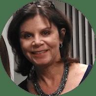 Rebecca Prevost, Medication Safety Officer, Florida Hospital