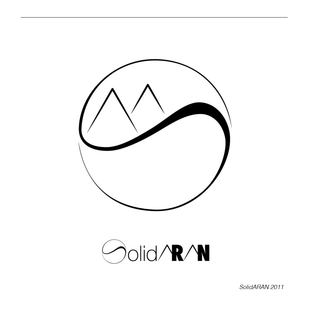 Logos (3/6)
