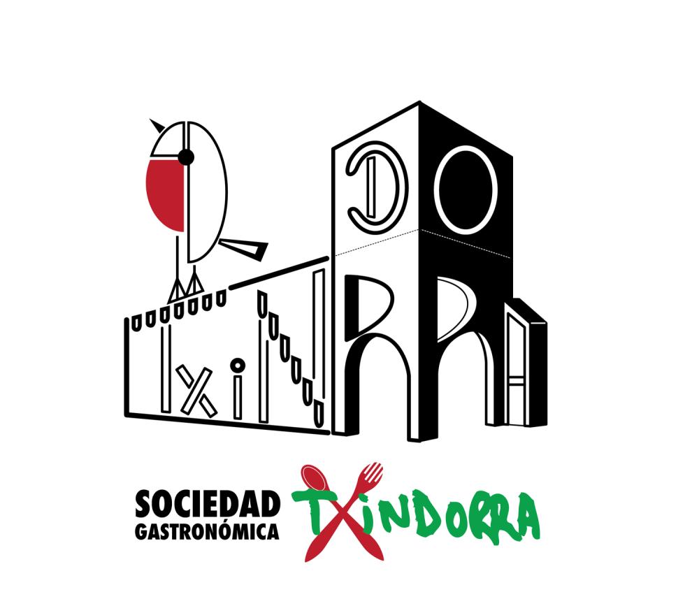 Txantxangorri+LaCampaErandio+Ikurriña (2/2)