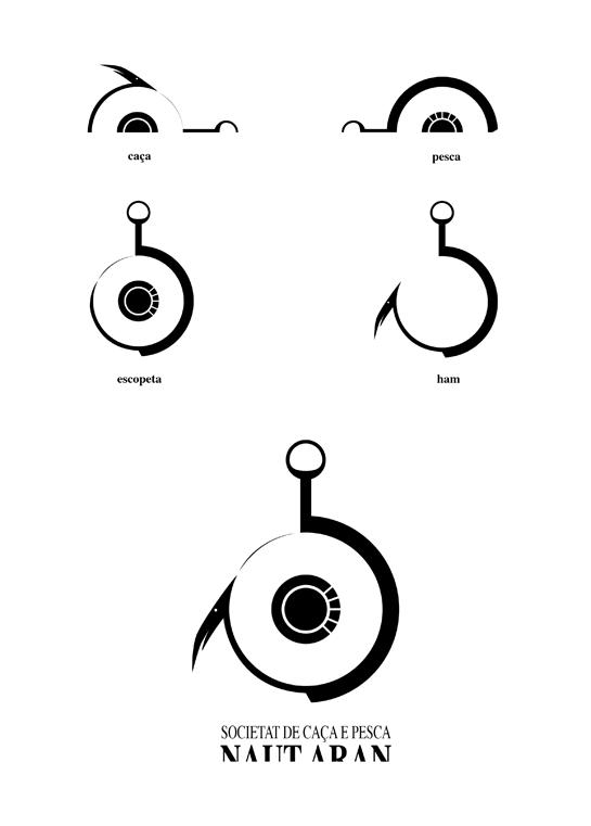ACPNA logo (2/3)