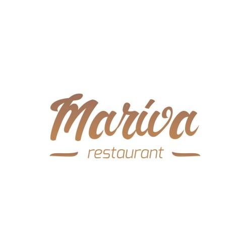 logo design by danish