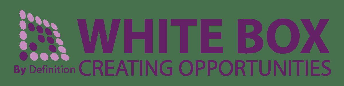 ByDef-WhiteBox-Hero-1200x300-01