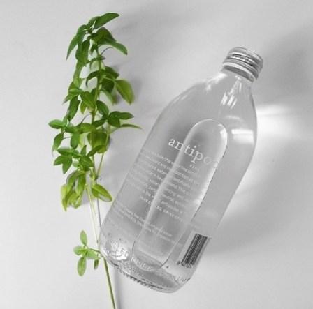 eau hydratation