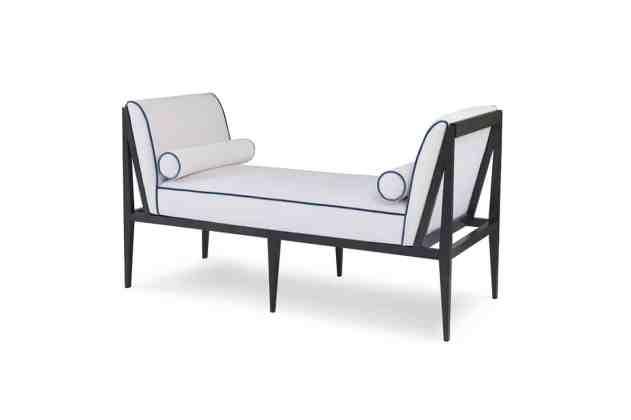 Marcs Chaise