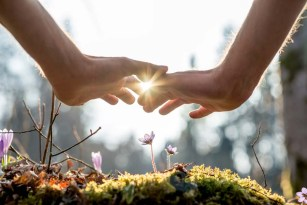 Aumakhua-Ki energy healing by design energy healing