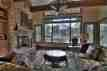 Mountain Home Furniture Selection By Design Interiors