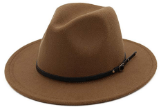 one of the best things to buy on amazon is this fedora