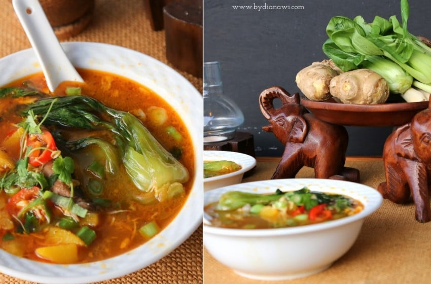 karry suppe 2