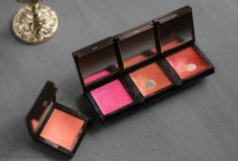 concealer, m2 lashes, mineral foundation, makeup