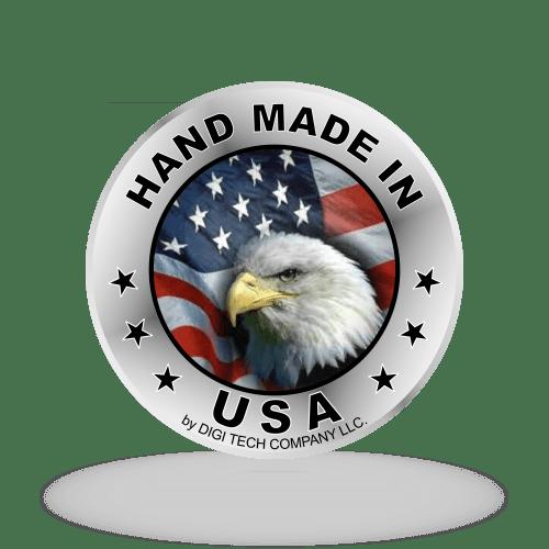 Please Wash Your Handsprevents Disease Aluminum Sign