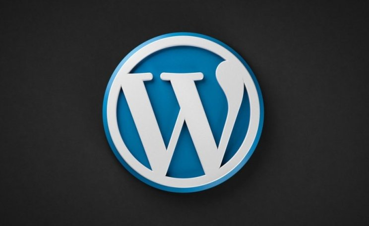 What is WordPress? Who is Behind and What're the Benefits?