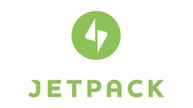 Jetpack Security, SEO, Performance