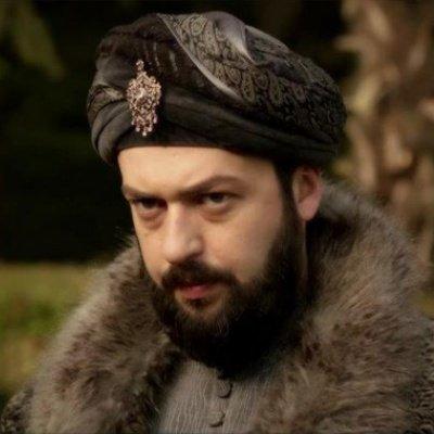 Ibrahim Pasha
