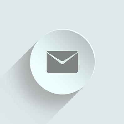 Newsletter, Subscription Plate
