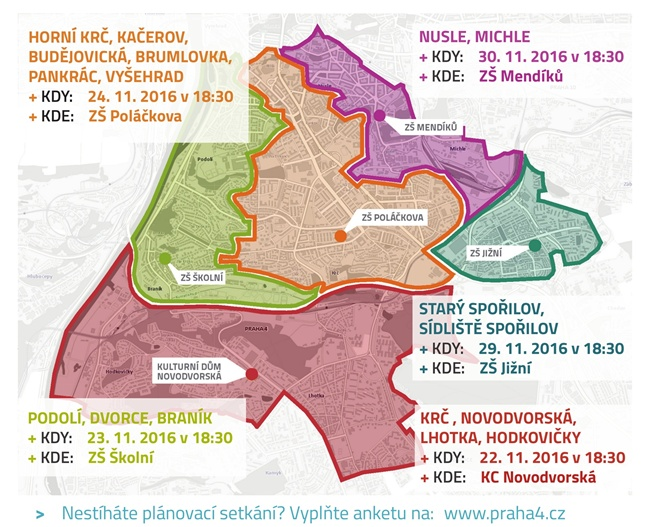 Mapa-Generel
