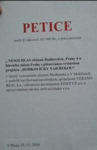 petice_jpg