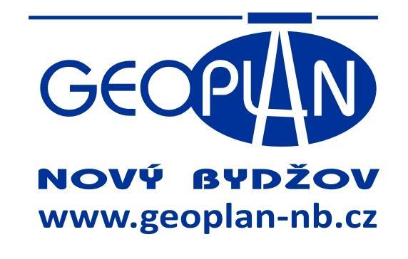 geoplan-nb