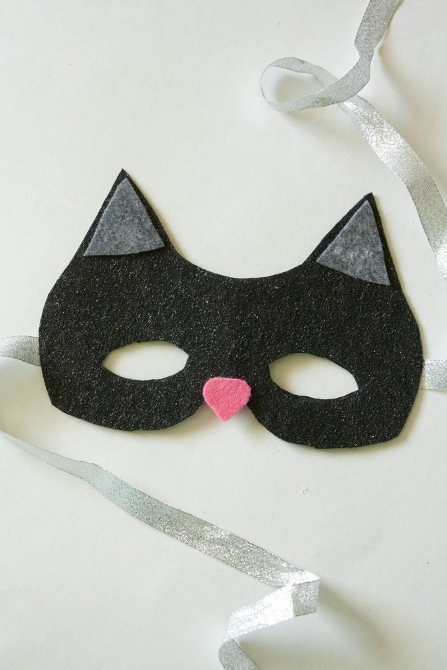 mask-15
