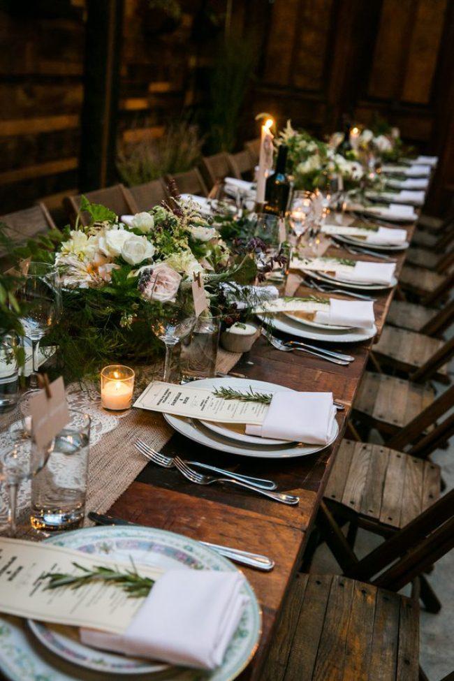 21-romantic-rustic-urban-wedding-at-brooklyn-winery