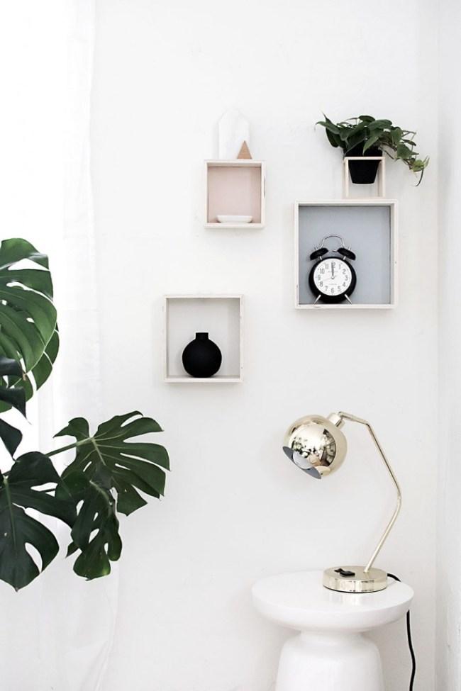 DIY-shadow-boxes-4