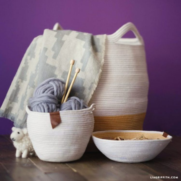 cotton_rope_baskets_0004