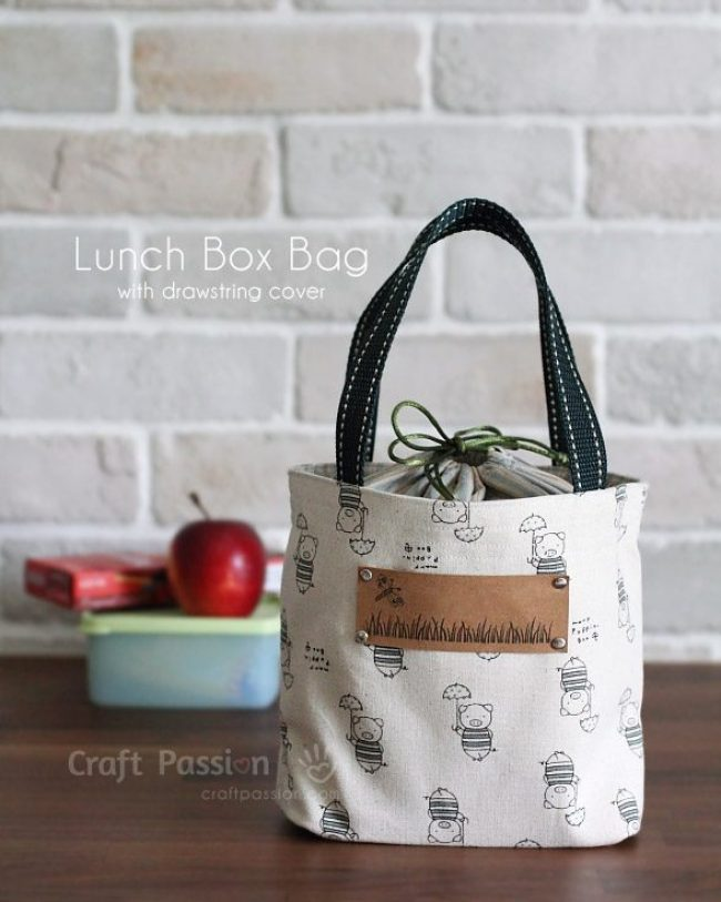 sew-lunch-box-bag-pattern
