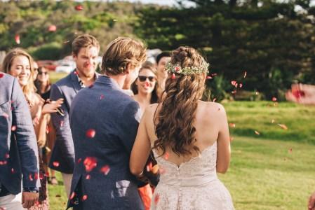 170408 JONNY PAULINE WEDDING (273)