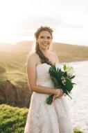 170408 JONNY PAULINE WEDDING (347)