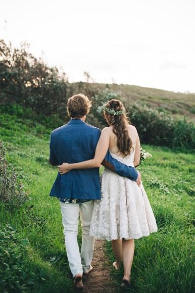 170408 JONNY PAULINE WEDDING (357)
